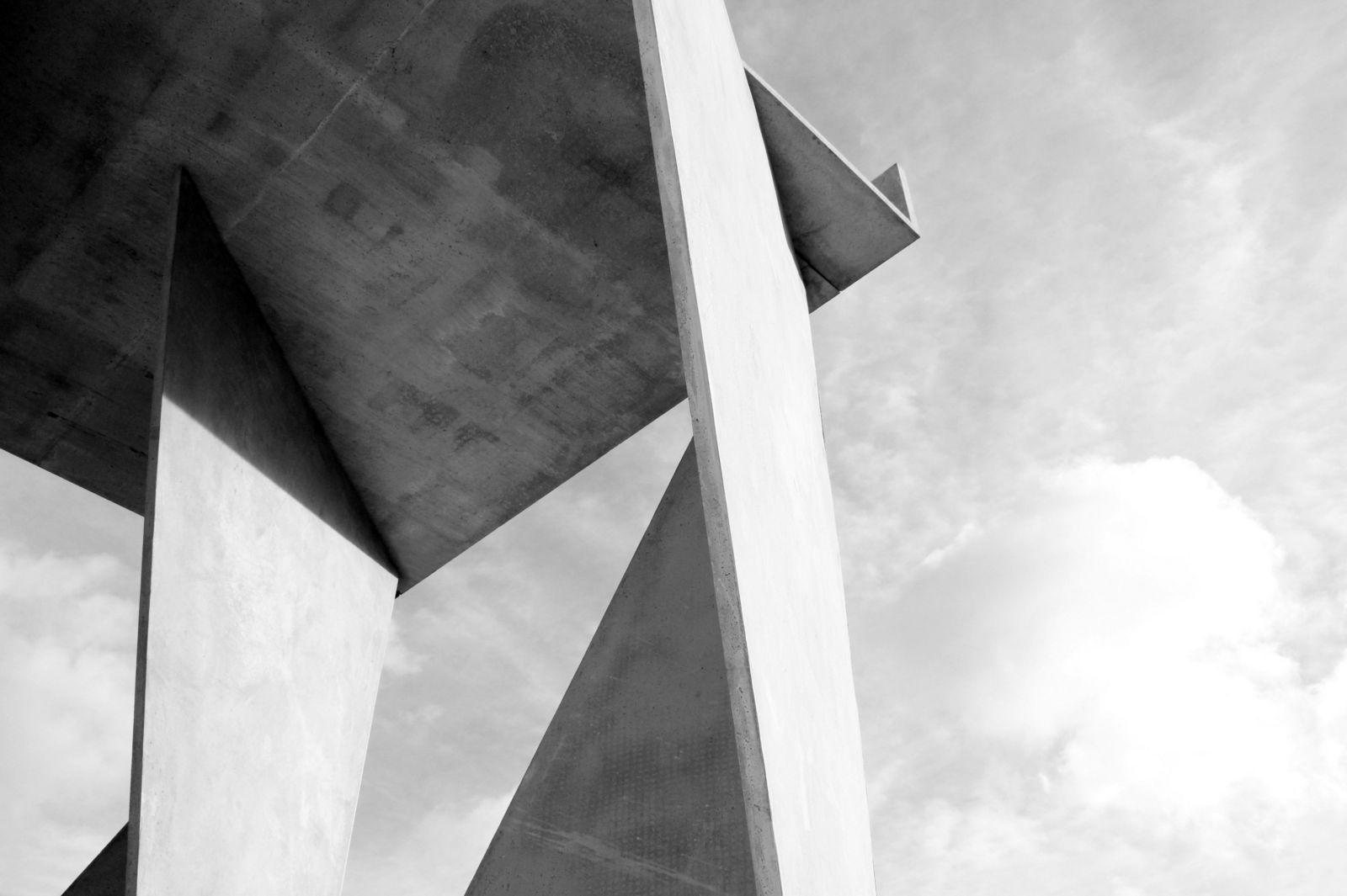 Fachrichtung Architektur